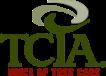 TCIA Accredited